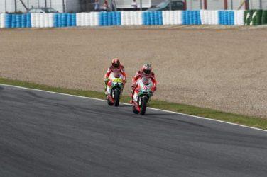 sponsor_ducati_2012_08L_min