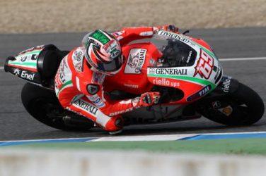 sponsor_ducati_2012_09L_min