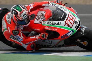 sponsor_ducati_2012_11L_min