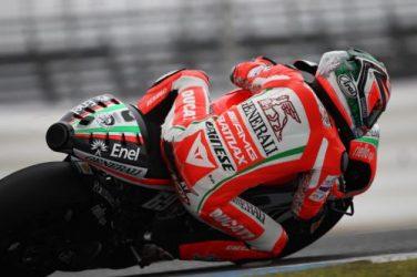 sponsor_ducati_2012_12L_min