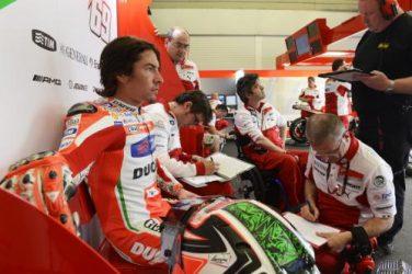 sponsor_ducati_2012_13L_min