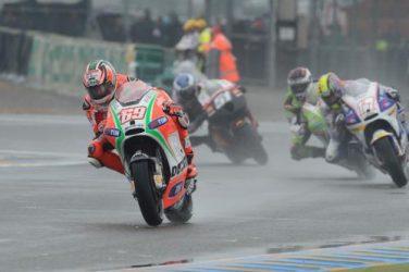 sponsor_ducati_2012_14L_min