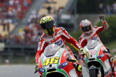 sponsor_ducati_2012_15L_min