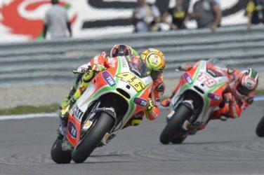 sponsor_ducati_2012_16L_min