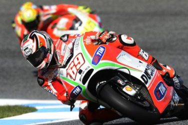 sponsor_ducati_2012_17L_min
